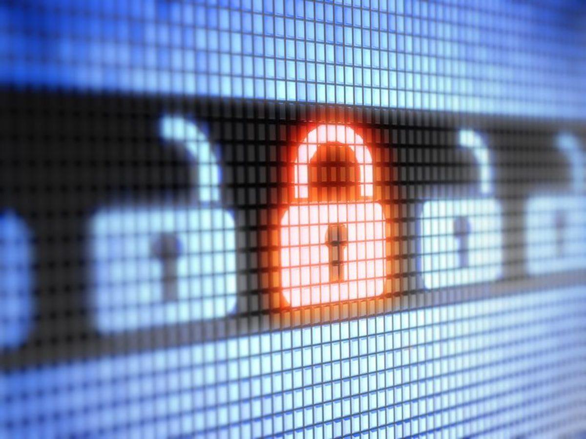 Datenschutzerklärung Der Handwerkskammer Für Mittelfranken
